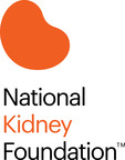 6 in 10 at risk of developing kidney disease during lifetime. Quick kidney risk check at kidney.org.  (PRNewsFoto/National Kidney Foundation)