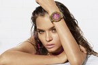 LAUNCH OF G-SHOCK S SERIES GLAMOROUS GOLD, TRIBAL ROSE, AND BOTANICAL ROSE COLLECTIONS