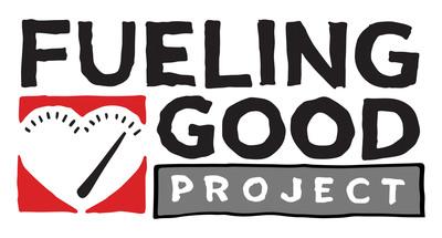 CITGO Fueling Good Project 2013.  (PRNewsFoto/CITGO)