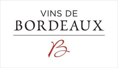Conseil Interprofessionnel du Vin de Bordeaux