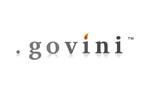 Govini logo