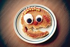 Scary Face Pancakes Return To Haunt IHOP Restaurants All October Long