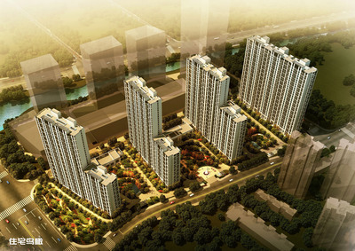 Century Bridge Adds $32.8 Million Hangzhou Investment to China Portfolio