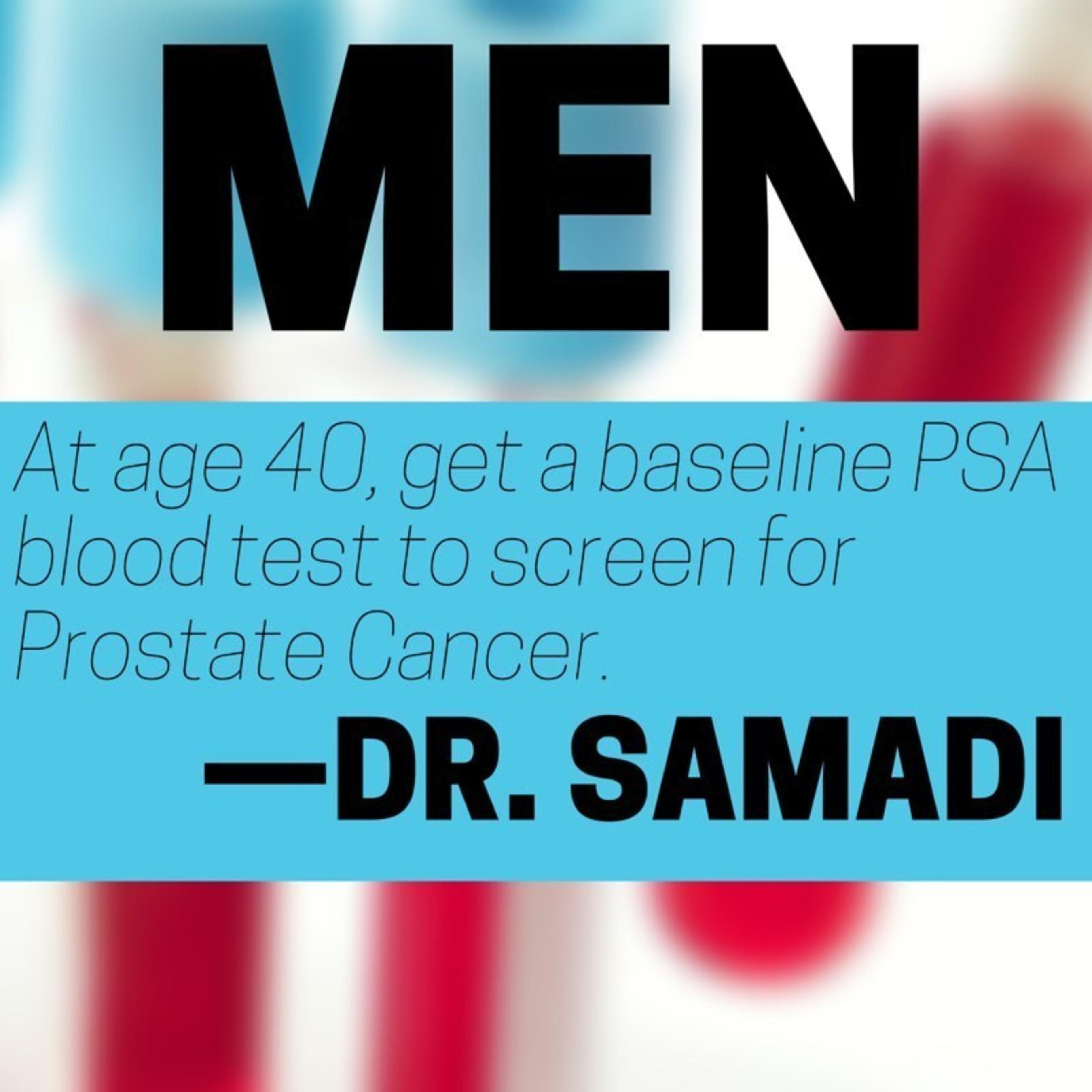 prostata psa 9.7