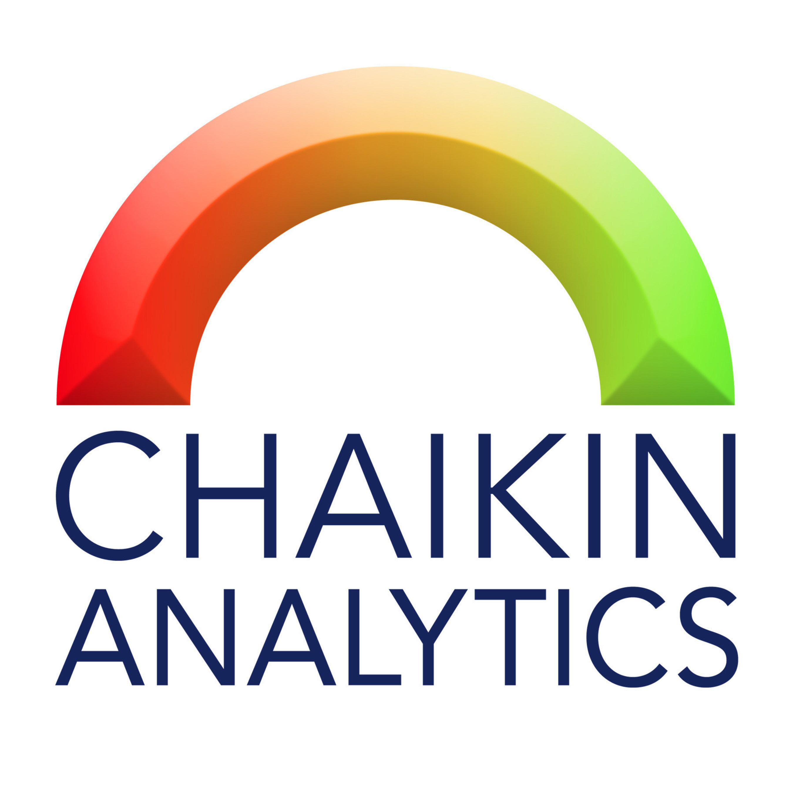 First Trust Portfolios Launches the Chaikin Low Beta Growth
