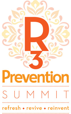 Prevention R3 Summit.  (PRNewsFoto/Prevention magazine)