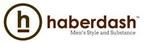 Haberdash (PRNewsFoto/Haberdash)
