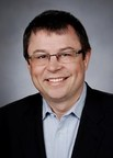 Telecom and tech industry veteran Stephen Bye has been named Chief Technology Officer for Mississippi-based C Spire.