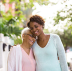 Care for a loved one. Care for yourself. Visit aarp.com/caregiving.