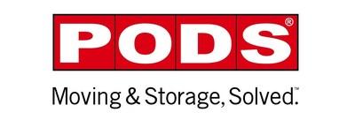 PODS Enterprises, Inc.