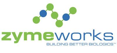 Zymeworks Inc.
