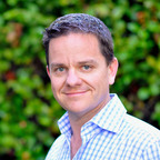 TICKETMASTER HIRES TECH VETERAN JODY MULKEY.  (PRNewsFoto/Ticketmaster)