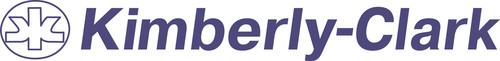 Kimberly-Clark logo.  (PRNewsFoto/Boys & Girls Clubs of America)
