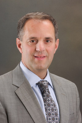 Michael Garceau to join Hamilton USA as Chief Operating Officer