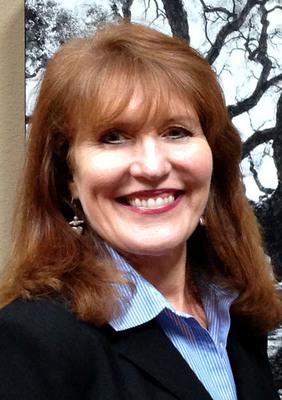 Arborwell Welcomes Cindy Kirkman As Senior Human Resources Director