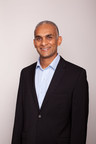 Roshan Mendis, senior vice president for Sabre Travel Network, Asia Pacific