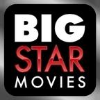 BIGSTAR Movies.  (PRNewsFoto/BIGSTAR Movies)