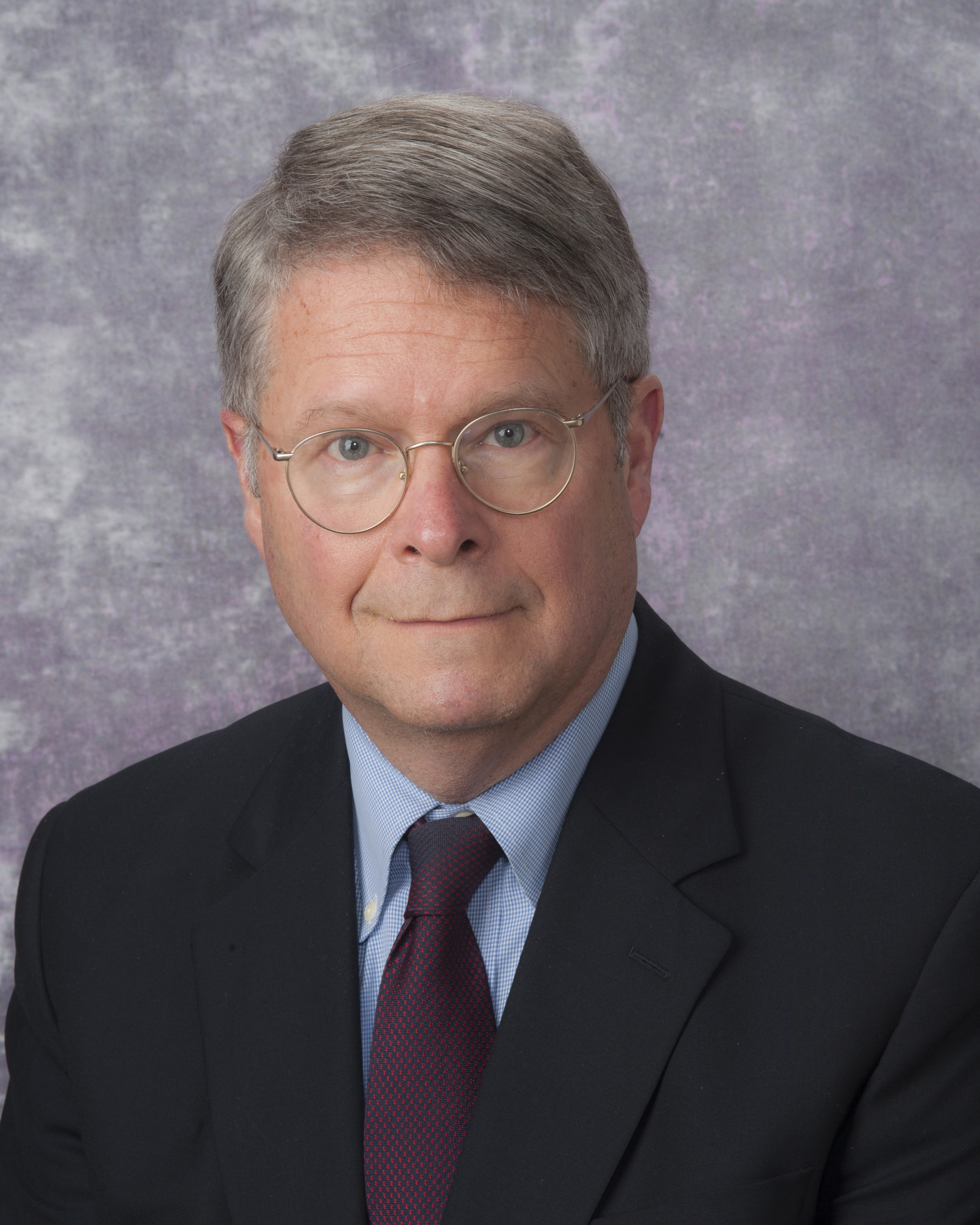 2016 Pardes Prize Recipient Charles F. Reynolds, III, M.D.