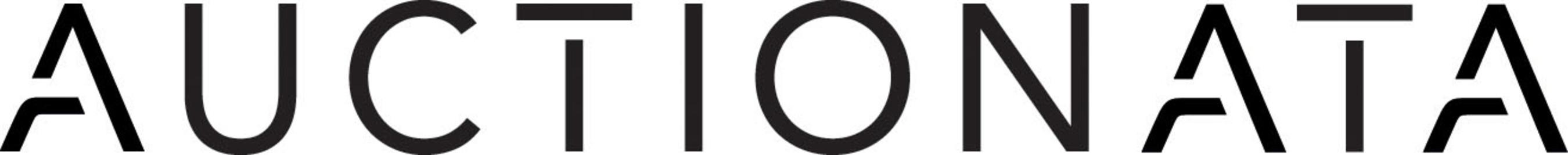 Auctionata Logo.