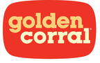 Golden Corral Logo.  (PRNewsFoto/Golden Corral Corporation)