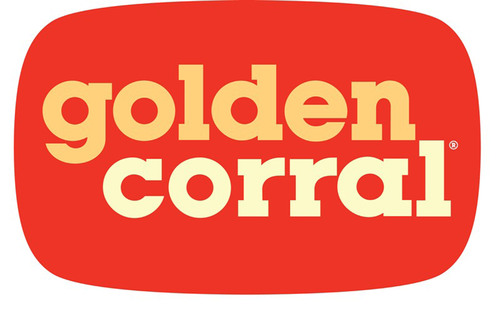 Golden Corral® Launches Chocolate Wonderfall