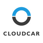CloudCar's Strategic Differentiator: Connect to Content Not Apps