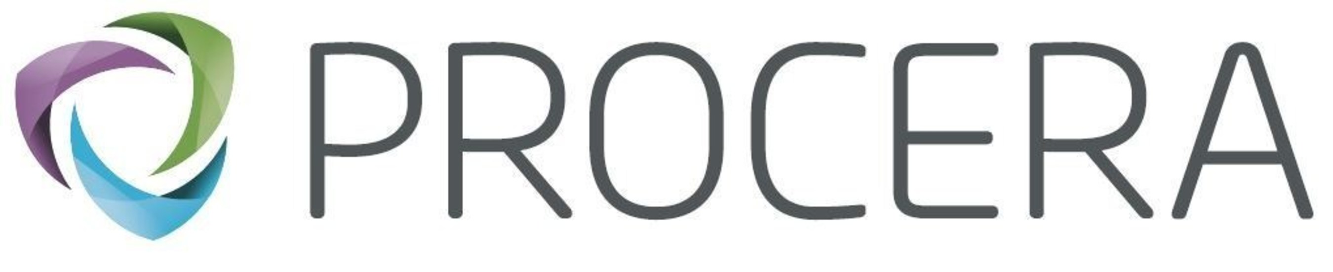 About Procera Networks, Inc.: Procera Networks, Inc., the global Subscriber Experience company, is ...