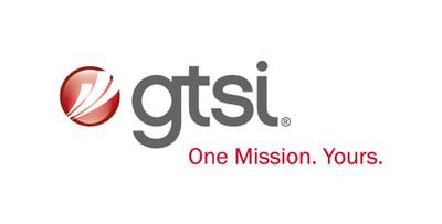 GTSI Corp. Logo. (PRNewsFoto/GTSI Corp.)
