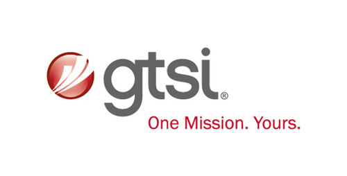 GTSI Names Jeremy Wensinger Chief Operating Officer