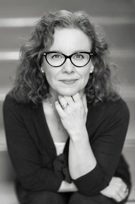 Dr. Melissa Click, ProfessorUniversity of Missouri