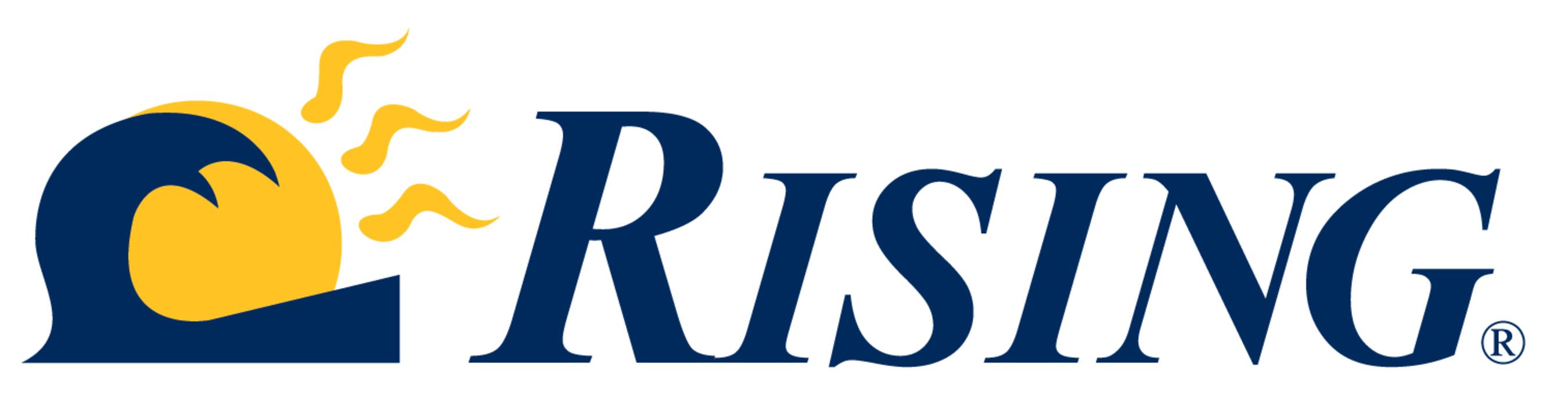 Rising Medical Solutions, Inc.