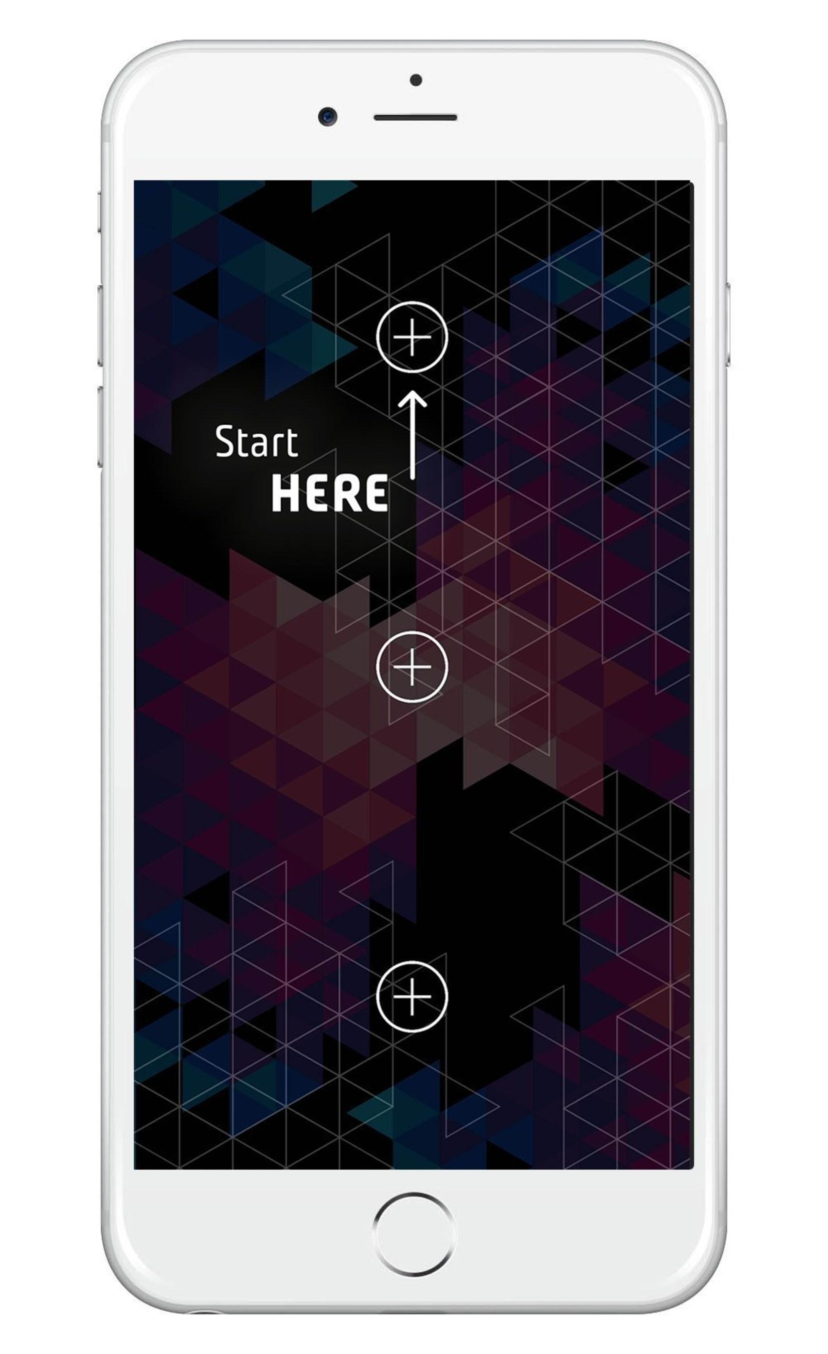 Triller Screenshot 1
