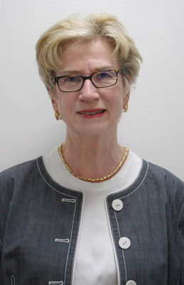 Dr. Goldie Dersh, Vice President of Lighthouse Guild Behavioral Health Services