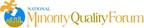 National Minority Quality Forum