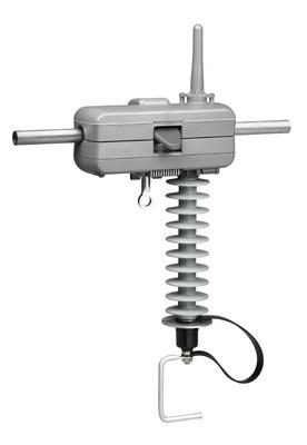 Power Sensor -- Aclara Grid Monitoring