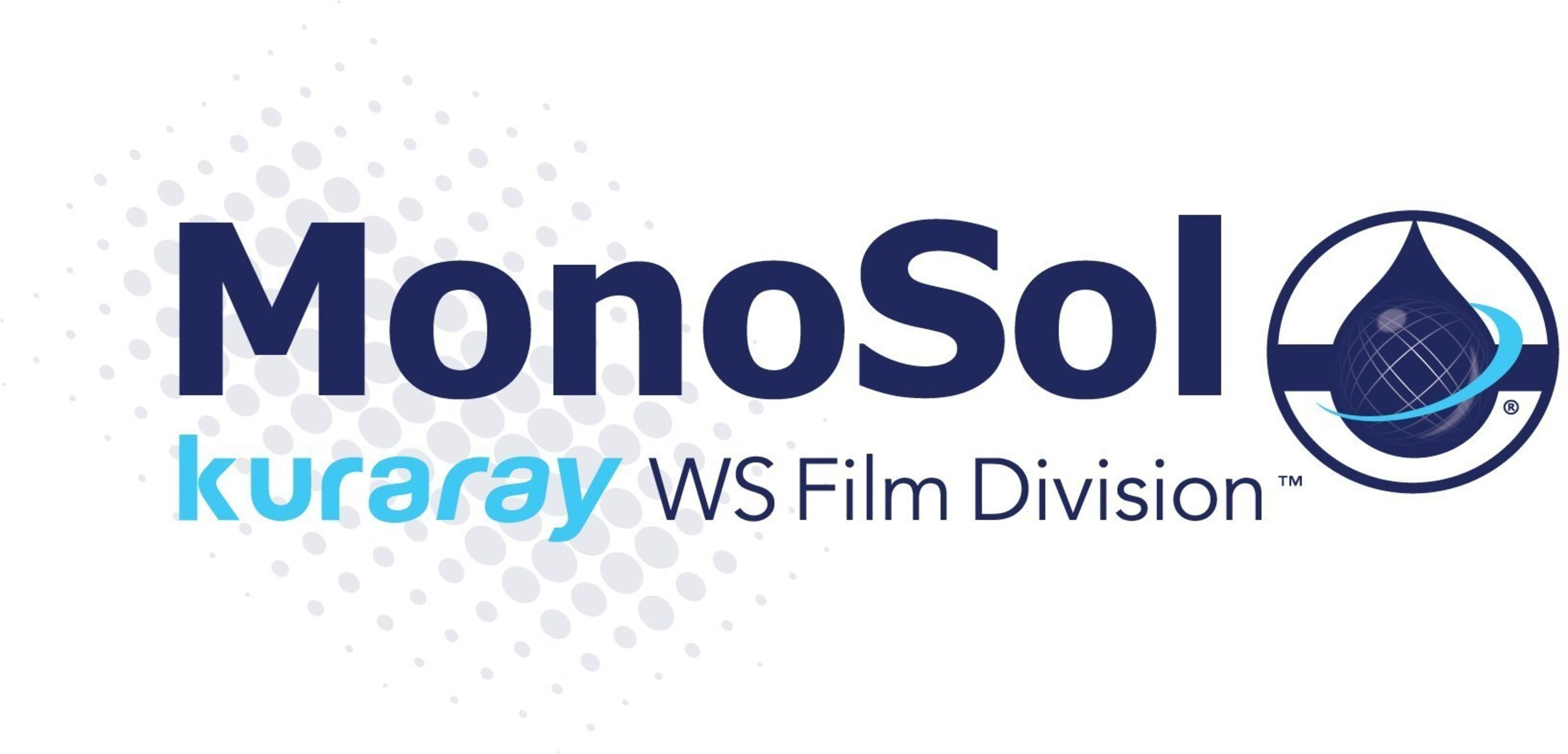MonoSol, Kuraray's Water-Soluble Film Division