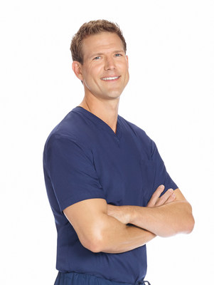 """Dr. Travis Stork, host of the Emmy Award-winning show, will lead a talk on """"Hidden Heart Health Dangers"""" at the Prevention R3 Summit on January 16, 2016 at ACL Live at The Moody Theater in Austin, TX."""