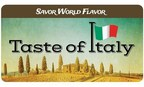 From September 14 to September 27, Ralphs stores across Southern California will be inviting customers to experience locally-sourced ingredients and authentic Italian fare as part of the supermarket company's latest foodie event - Savor World Flavor: Taste of Italy.