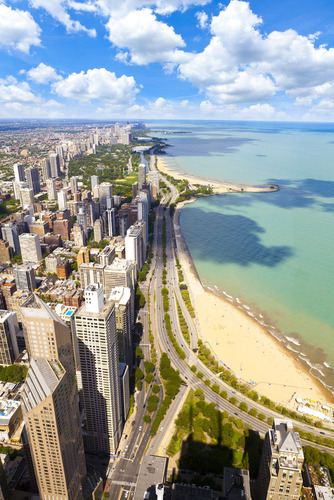 Top Agent Network opens two Chicago-area chapters.   (PRNewsFoto/Top Agent Network, Inc.)