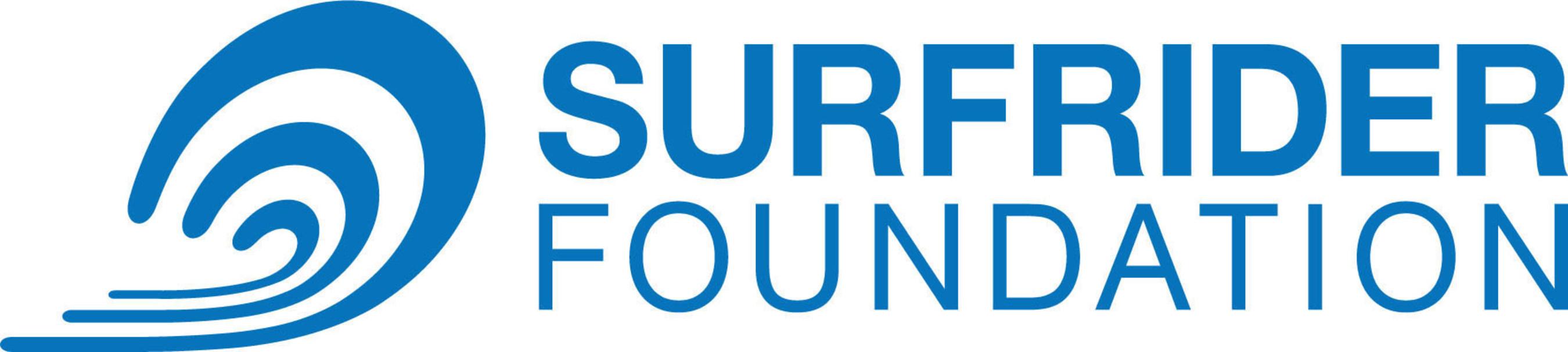 """Résultat de recherche d'images pour """"SURFRIDER FOUNDATION"""""""