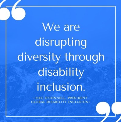 Global_Disability_Inclusion_President_Quote