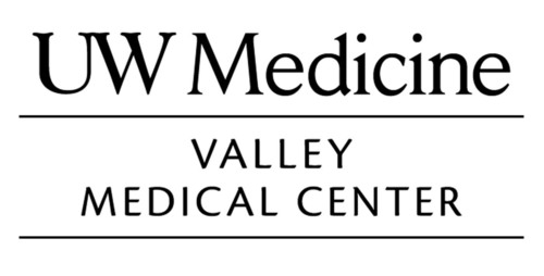 Valley Medical Center Earns a National Award for Outstanding Achievement in Budgeting