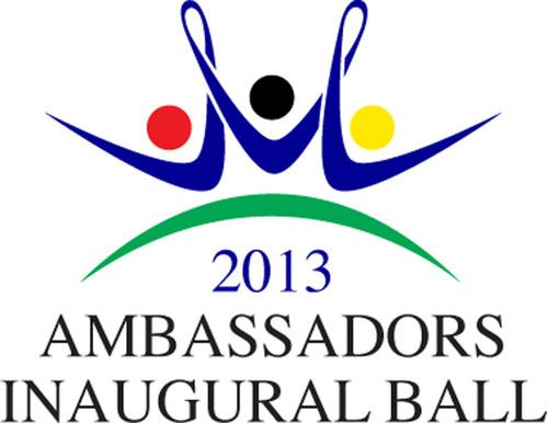 International Leaders Announce Planning Of 2013 Ambassadors Inaugural Ball