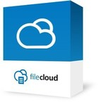New FileCloud Service Provider Edition Enables MSPs to Launch Own Branded Enterprise File Sync and Share Offerings