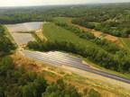 Melink develops vast solar farm for NC country club