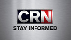 UBM Channel's CRN Unveils Investigative Tablet-Only Content Highlighting Disaster Recovery Best Practices