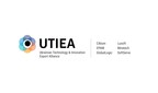UTIEA (Ukrainian Technology & Innovation Export Alliance) unifies six leading IT outsourcing companies based in Ukraine - Ciklum, EPAM, GlobalLogic, Luxoft, Miratech, and SoftServe - in a quest to promote innovation and technology advancement in the country.
