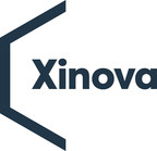 Xinova Launches to Think Beyond Traditional R&D and Help the World's Companies Evolve, Innovate, and Compete