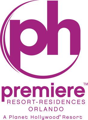 ph Premiere Logo