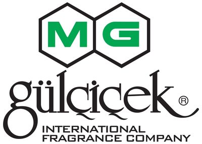 MG Gulcicek logo